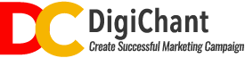 Digi Chant, Digital Marketing Agency. Delhi, Lucknow, Ahmedabad, Noida, Gurugram.